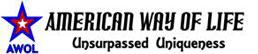 American Way of Life LLC